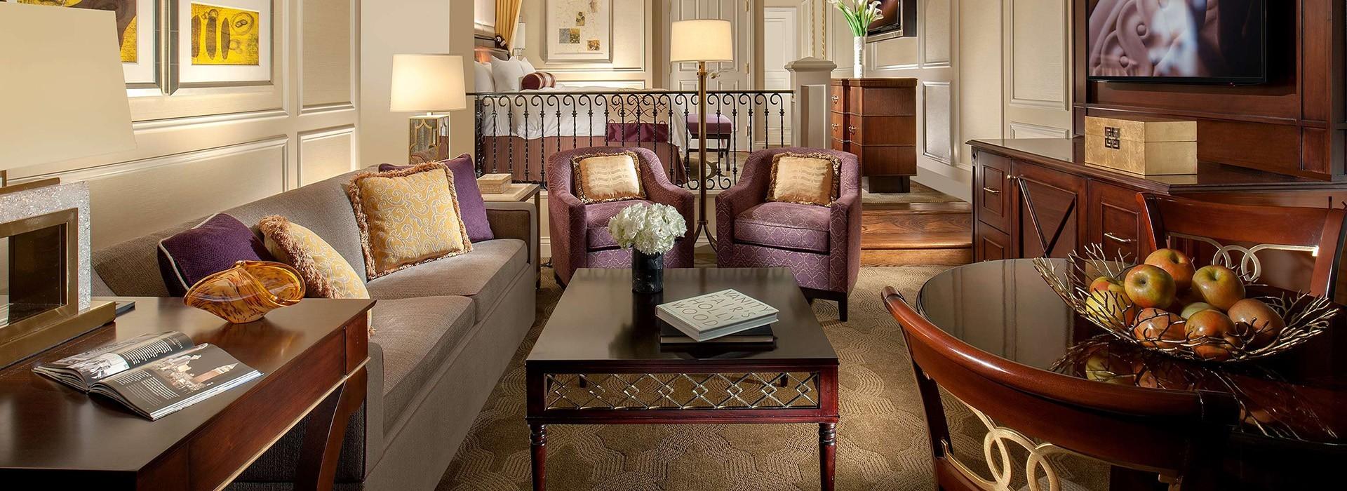Furniture-Lab-Las-Vegas-Upholstery-0002