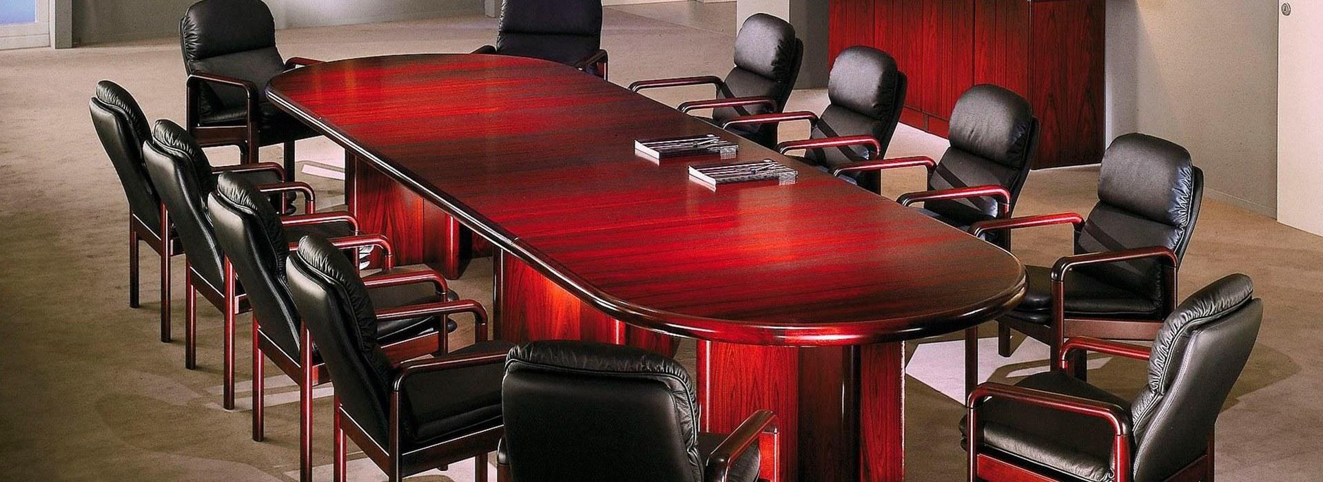 Furniture-Lab-Las-Vegas-Upholstery-0003