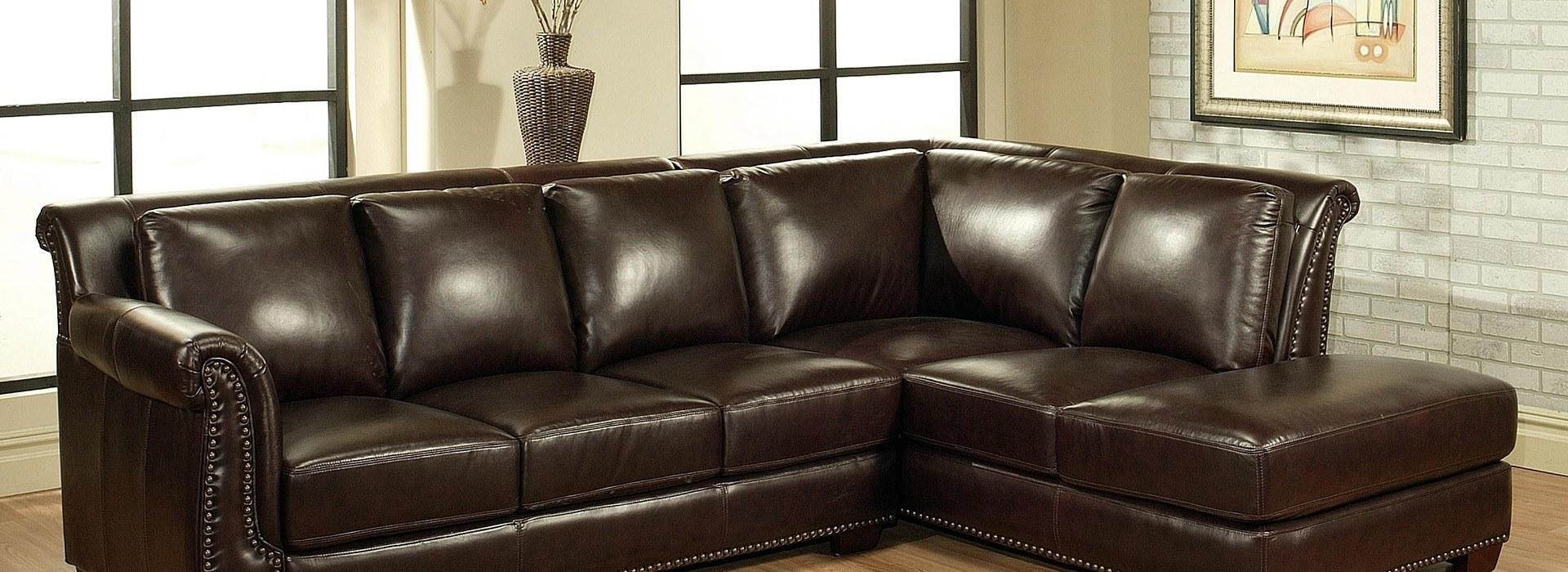 Furniture-Lab-Las-Vegas-Upholstery-0005