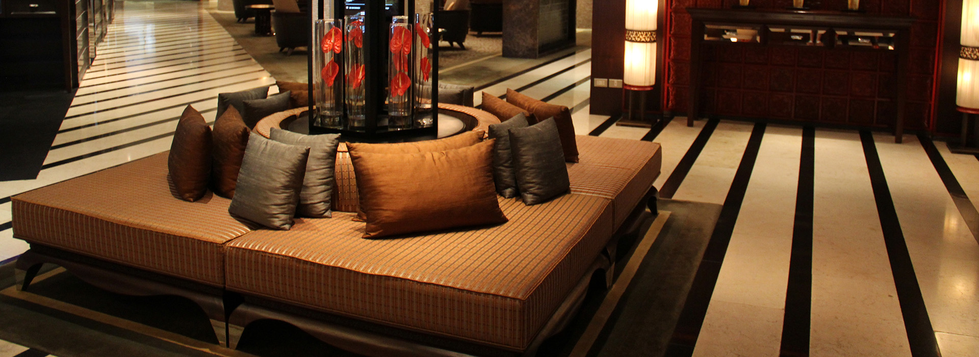 Furniture-Lab-Las-Vegas-Upholstery-0006