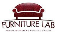 Nevada's Home for Repairing and Refurbishing Furniture