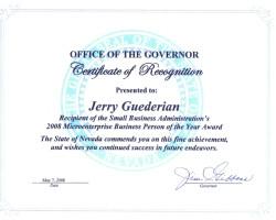 Gibbons_Award
