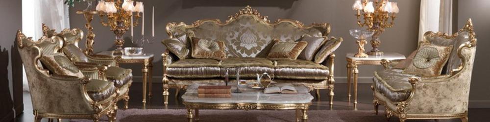 Furniture Upholstery Las Vegas 0003