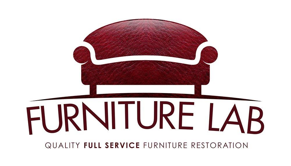 Furniture Lab Las Vegas Your One Stop For Upholstery And Repair