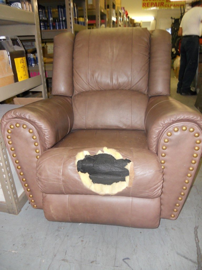 Gallery Before And After   Furniture Lab Las Vegas | Your One Stop Shop For Furniture  Upholstery And Repair