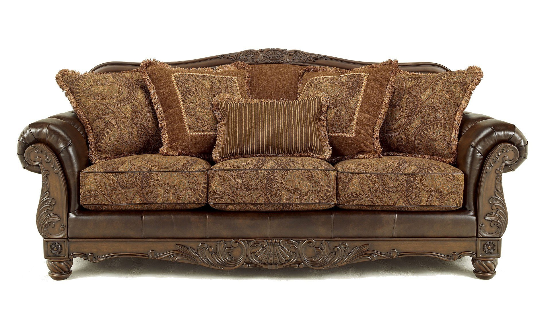 Furniture blog furniture lab las vegas your one stop for Furniture upholstery