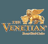 venetian-logo