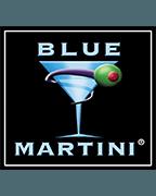 blue-martini-logo