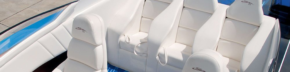 furniture boat upholstery las vegas 0001