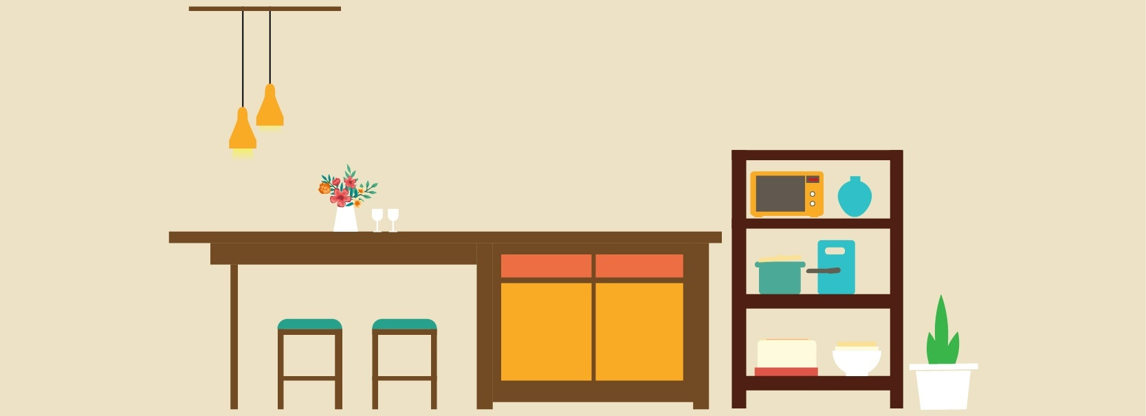 used furniture - furniture lab