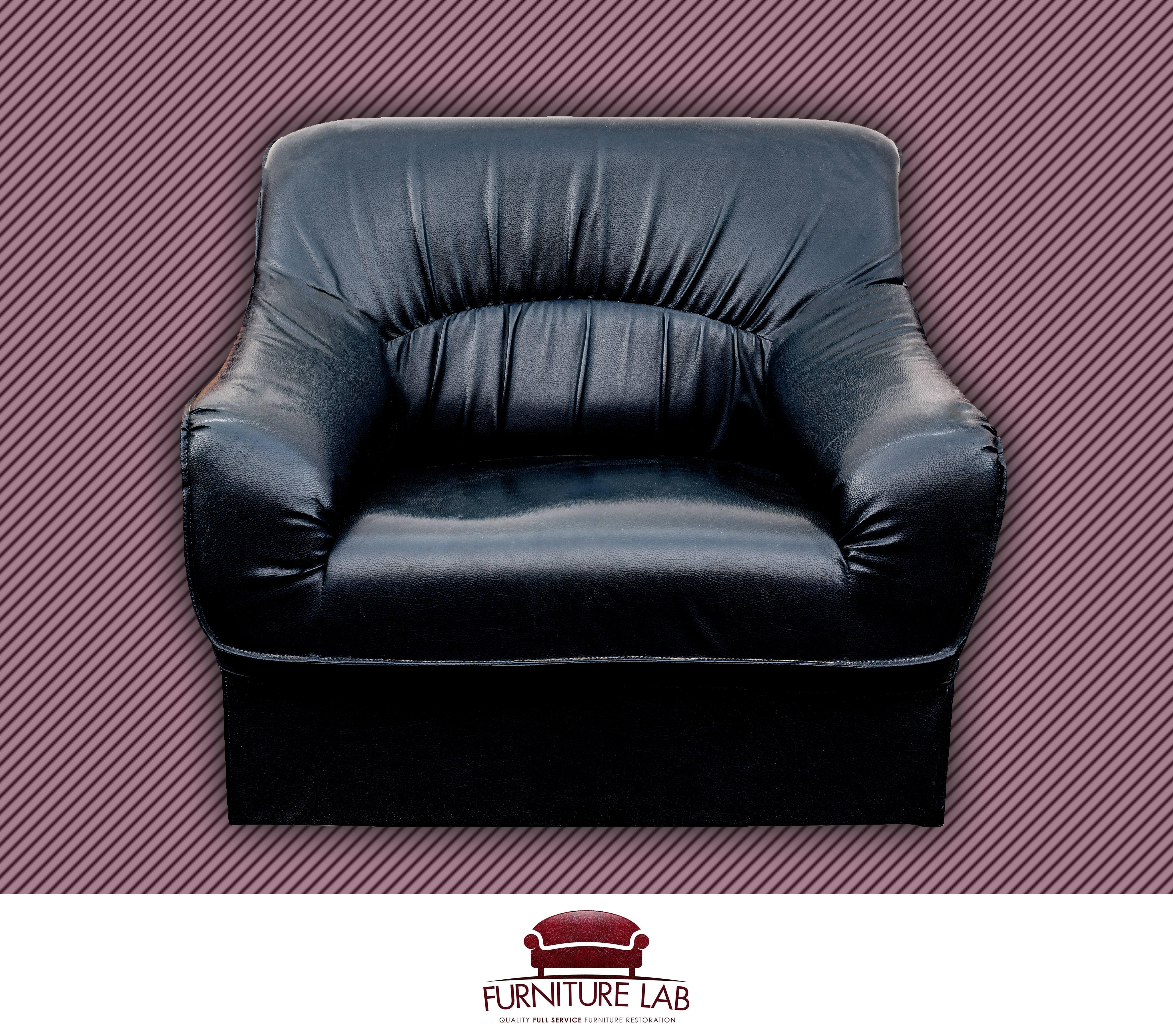 furniture-restoration-lab-las-vegas-after-repair